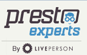 PrestoExperts Coupon & Deals