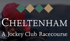 Cheltenham Racecourse Discount Codes & Deals