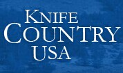 Knife Country USA Coupon Code & Deals