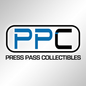 Press Pass Collectibles Coupon Code & Deals