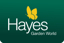 Hayes Garden World Discount Codes & Deals