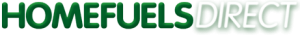 Homefuels Direct Discount Codes & Deals