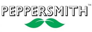 Peppersmith Discount Codes & Deals