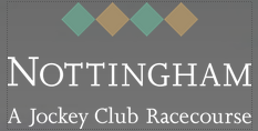 Nottingham Racecourse Discount Codes & Deals