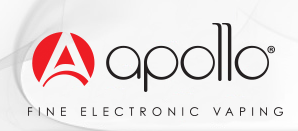 Apollo E-Cigs Discount Codes & Deals