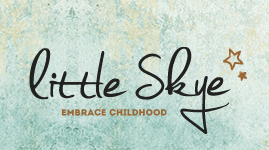 Little Skye Promo Code & Deals
