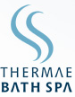 Thermae Bath Spa Discount Codes & Deals