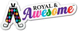 Royal & Awesome Discount Codes & Deals