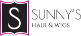 Sunny's Hair and Wigs Voucher Code & Deals