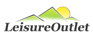 Leisure Outlet Discount Codes & Deals