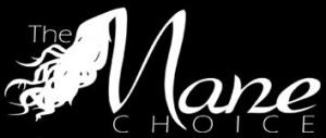 The Mane Choice Coupon & Deals