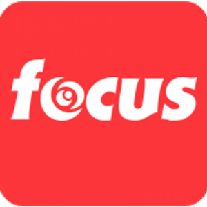 Focus Camera Coupon & Deals