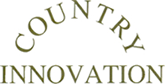 Country Innovation Discount Codes & Deals