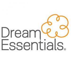 Dream Essentials Coupon & Deals