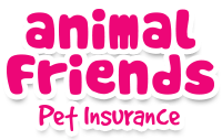 Animal Friends Discount Codes & Deals