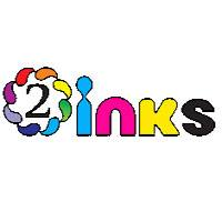 2inks Coupon Code & Deals 2017