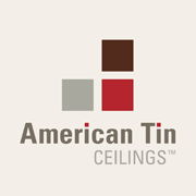 American Tin Ceiling Coupon & Deals