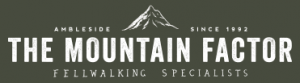 The Mountain Factor Discount Codes & Deals