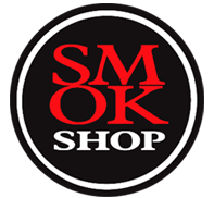 SmokShop Discount Codes & Deals