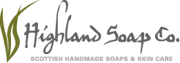 Highland Soap Company Discount Codes & Deals
