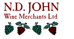 ND John Discount Codes & Deals