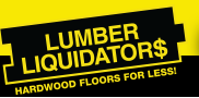 Lumber Liquidators Coupon & Deals