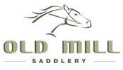 Old Mill Saddlery Discount Codes & Deals
