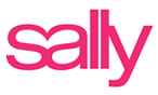 Sally Beauty Discount Codes & Deals