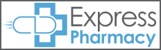Express Pharmacy Promo Codes & Deals