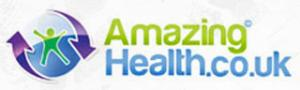 Amazing Health Discount Codes & Deals