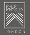 Philip Kingsley Discount Codes & Deals