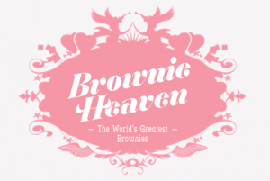 Brownie Heaven Discount Codes & Deals