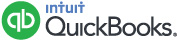 Quickbooks Checks Discount Code & Deals