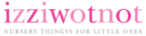 Izziwotnot Discount Codes & Deals