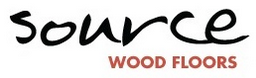 Source Wood Floors Discount Codes & Deals