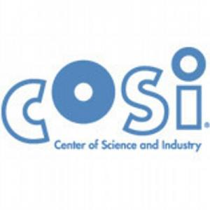 COSI Coupon & Deals