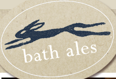 Bath Ales Discount Codes & Deals