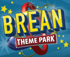 Brean Theme Park Discount Codes & Deals