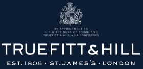 Truefitt & Hill Discount Codes & Deals