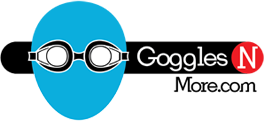 Goggles N More Coupon & Deals