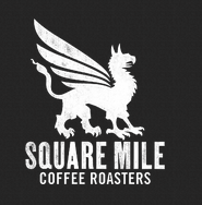 Square Mile Coffee roasters Discount Codes & Deals