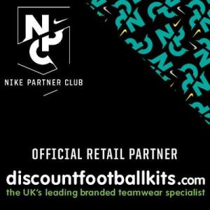 Discount Football Kits Discount Codes & Deals