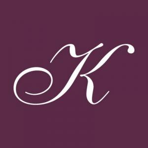 Konditor & Cook Discount Codes & Deals
