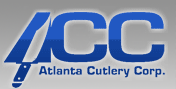Atlanta Cutlery Coupon & Deals 2017