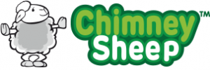 Chimney Sheep Discount Codes & Deals