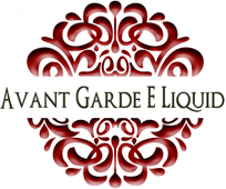 Avant Garde E Liquid Discount Codes & Deals
