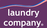 Laundry Company Discount Codes & Deals