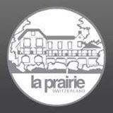 La Prairie Discount Codes & Deals