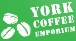 York Coffee Emporium Discount Codes & Deals