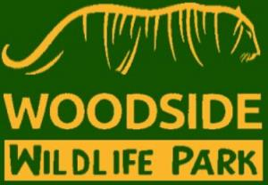 Woodside Wildlife and Falconry Park Discount Codes & Deals